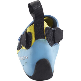 Mad Rock Mad Monkey 2.0 Chaussons d'escalade Enfant